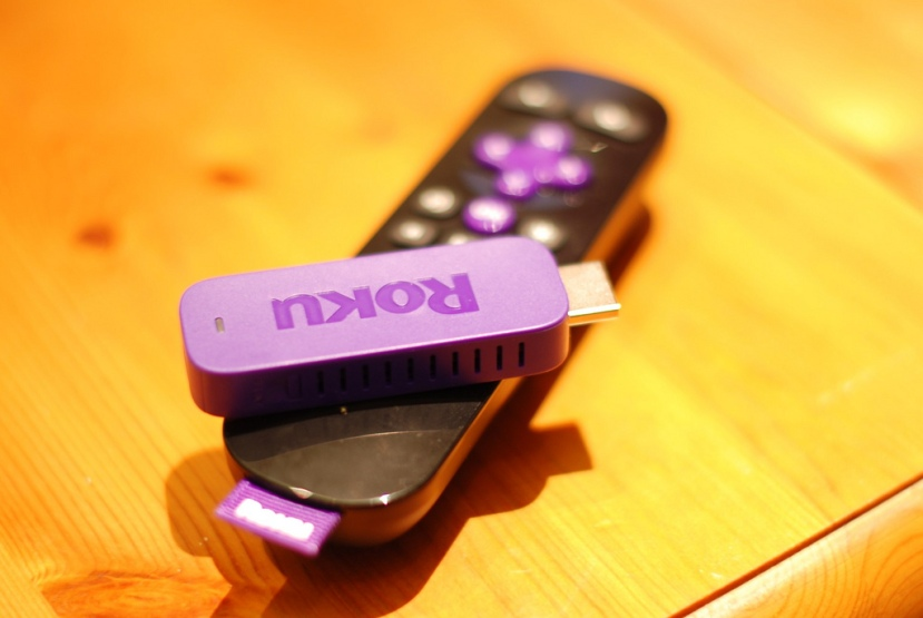 roku-streaming-stick-review