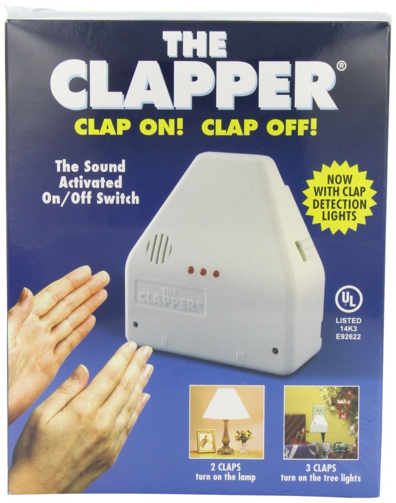 clap-on-clap-clap-clap-off-clap-clap-the-clapper-let-us-deal-with-the-lights-while-always-remaining-on-the-comfort-of-our-couches