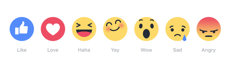 facebook-like-button-emoji-reactions